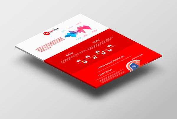 83pixeles | Dato Fiable | Diseño Web Adaptativo en Ecuador