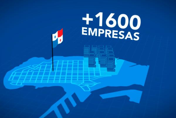 directoriozolicol.com | Directorio Zolicol de la Zona Libre de Colón | Vídeo Corporativo en Panamá