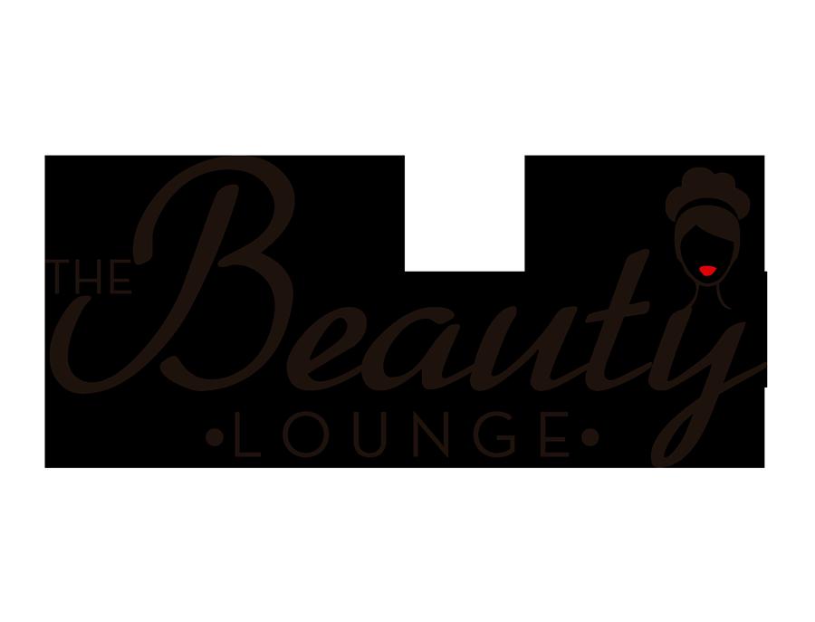83pixeles | The Beauty Lounge Colón | Identidad Corporativa en Panamá