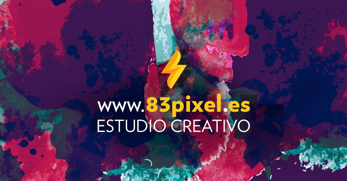 (c) 83pixel.es