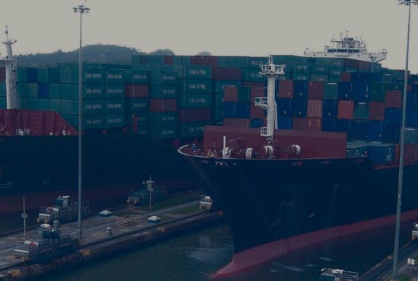 83pixeles | Brafam Marine Services | Diseño web adaptativo en Wordpress | Colón, Panamá