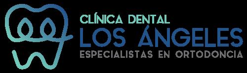 Identidad Corporativa para Clínica Dental Los Ángeles | Ecuador